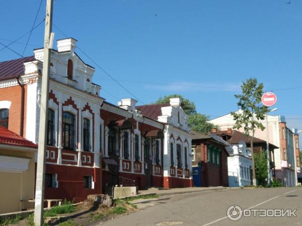 Город кинешма области знакомства ивановской