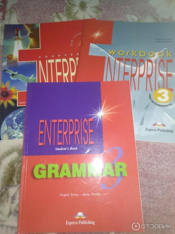 Решебник 5 класса по английскому автор workbook virginia evans