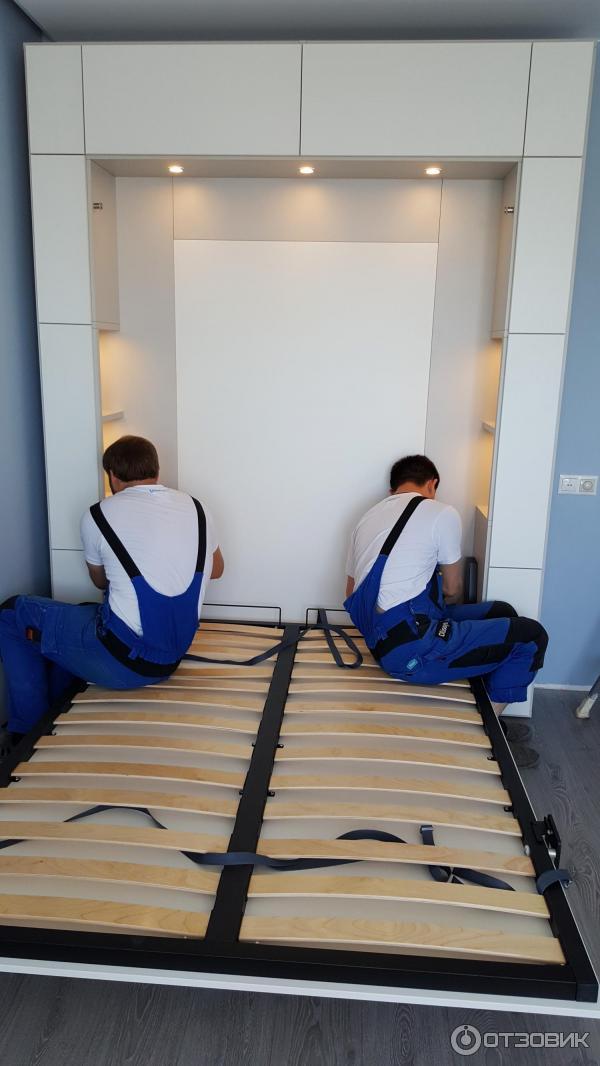 Просмотры: описание деятельности: мебель http://www.шкафы-купе-по-индивидуальным-размерам.рф/.