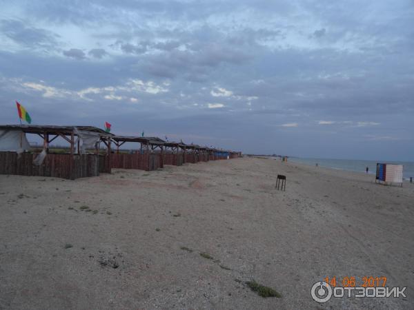 также пляж шуры муры должанская фото элемент напоминает