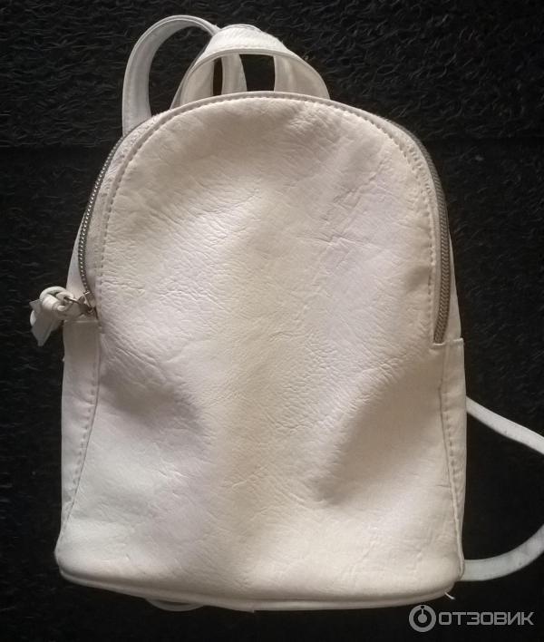 Женский рюкзак николь avon оптом косметика в санкт петербурге купить