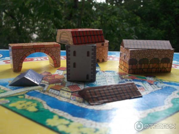 живые кубики играть