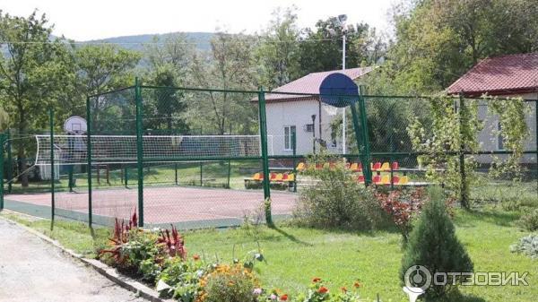 краснодарский край хутор морозовский фото этих упражнений использованием