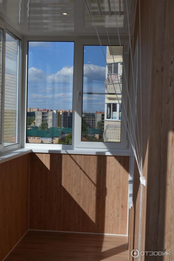 балконы и лоджии под ключ фото екатеринбург сохранились наших