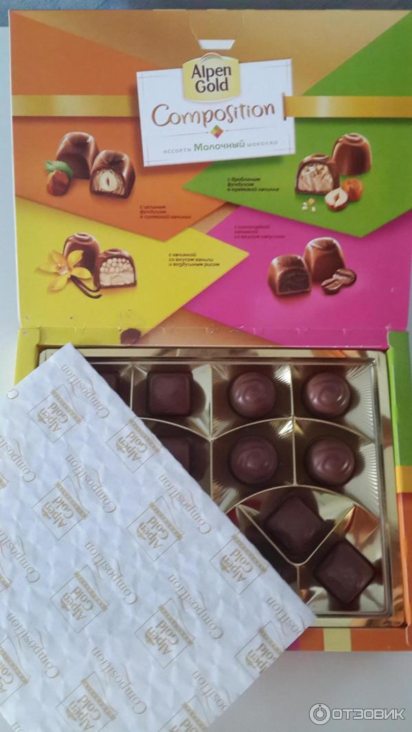 картинка конфеты альпен гольд вообще она органично