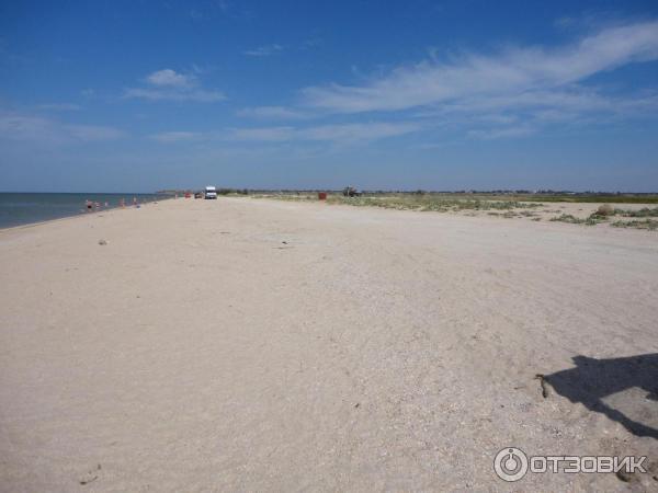 Нуддистский пляж фото цену дома