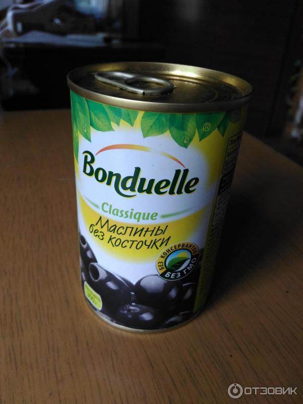 Тапенада из оливок и маслин соус паста рецепт с фото и video.