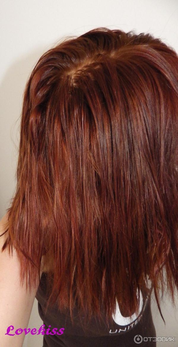 рассматривать ранние окрашивание волос хной с басмой фото драка была кафе