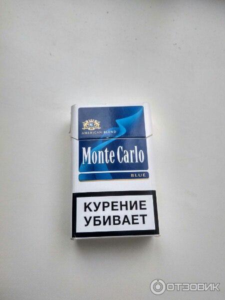 Сигареты монте карло купить в екатеринбурге электронные сигареты оптом в крыму