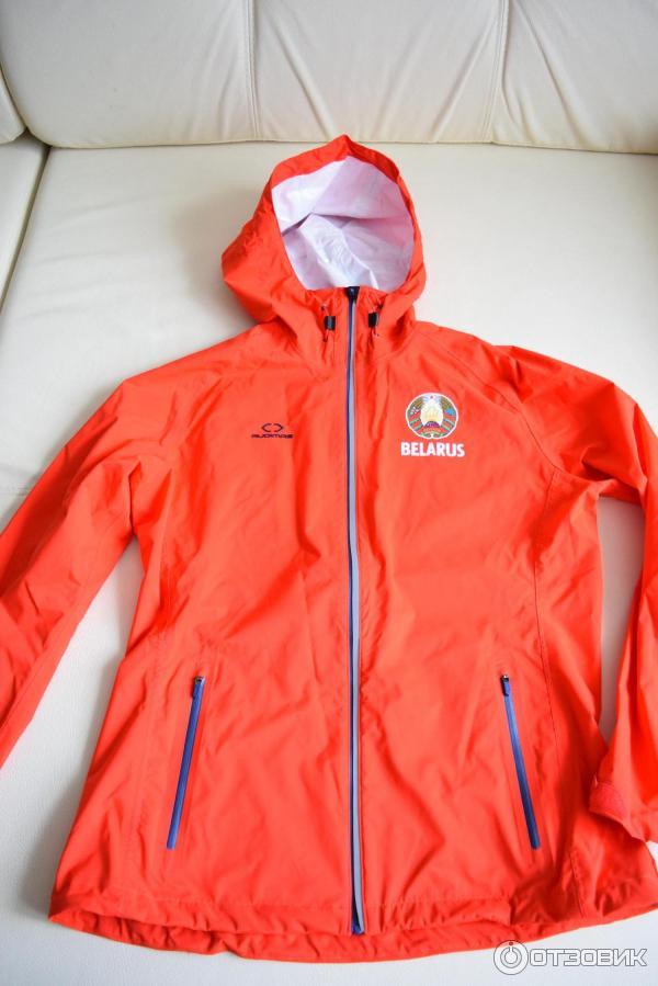 Отзыв о Спортивная одежда Audimas   Мудрые решения для элегантного ... 709964ffa08