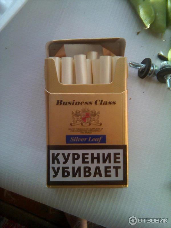 Купить сигареты в москве business class изи макс электронная сигарета купить