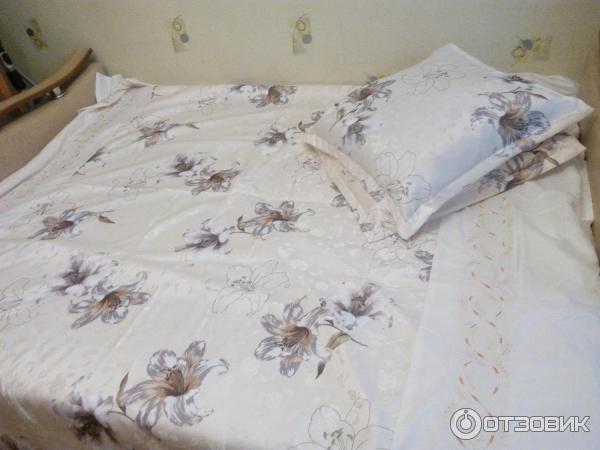 текстиль для дома феникс дубай
