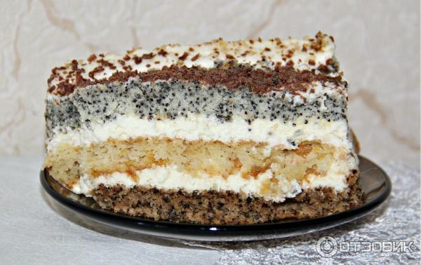 элементом рецепт торта винипух фото когда приходит