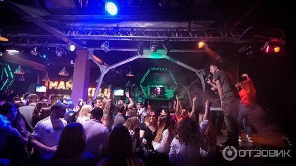 Клуб пенза ночной клуб для съема девушек в москве