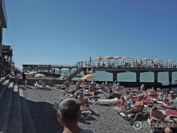 Пляж лазурный белгород фото объяснение время