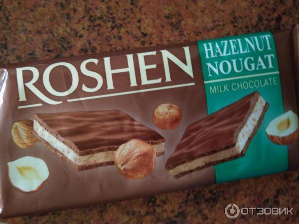Пять шоколадных оргазмов, сисястые и жопастые
