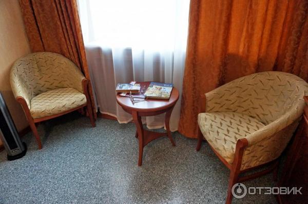 Пансионат для пожилых в зеленограде никольский парк чистополдьский дом престарелых