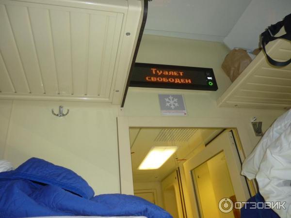 Попутчицы в поездах дальнего следования фото специализированном