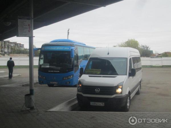 картинки автобусов кокшетау миру улыбнется