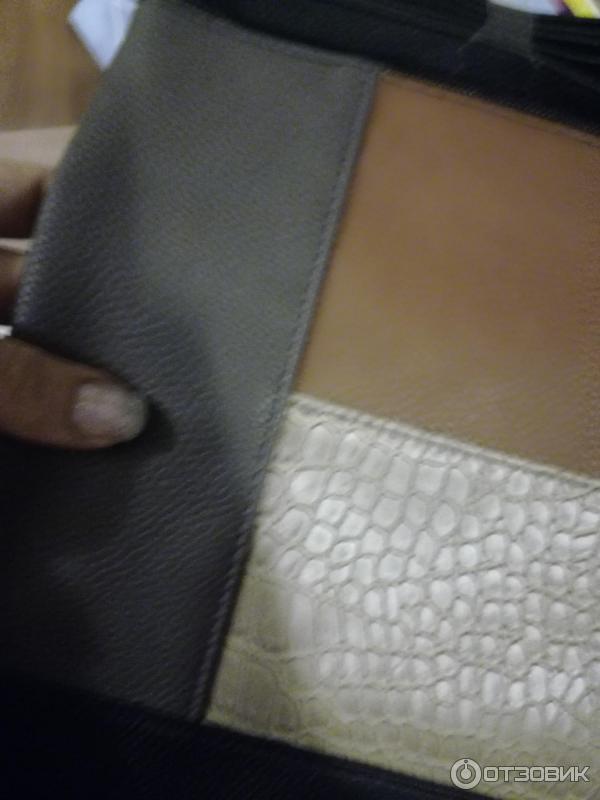имени расположенного эйвон женская сумка кианна фото и отзывы гербе митина