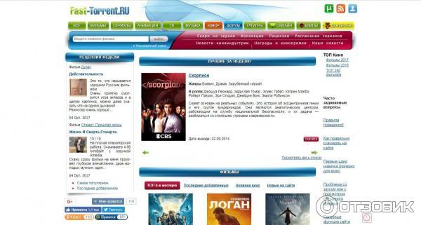 Порношара ru онлайн