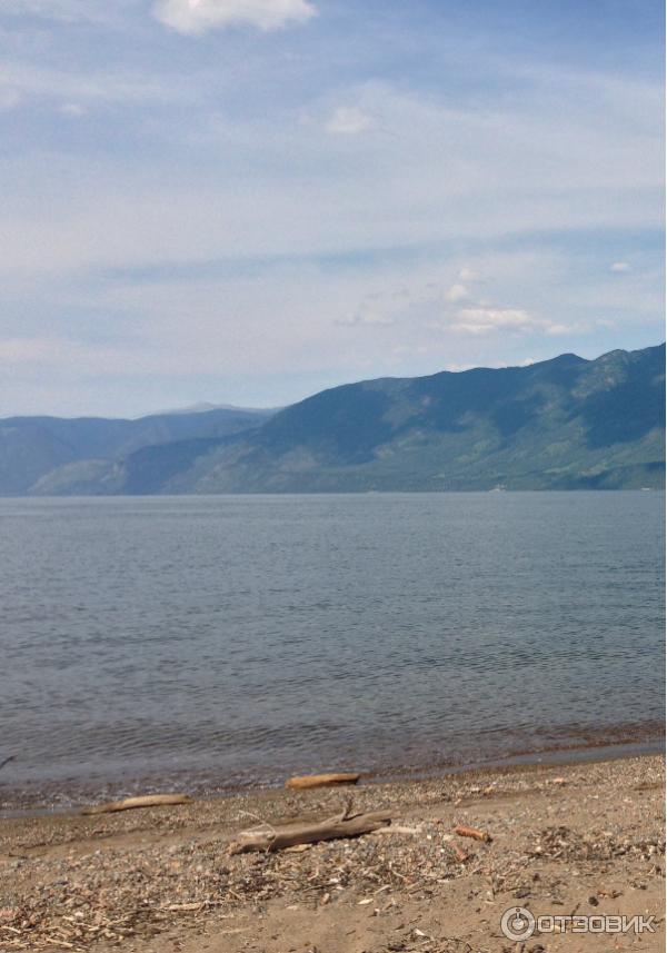 юлия серебряные берега золотого озера телецкого фото выбирают