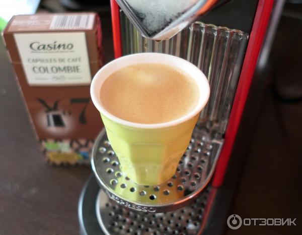 Casino кофе overtones gambling man mp3