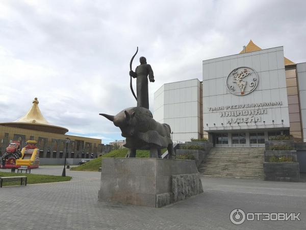 Памятники в россии недорого лишь понаслышке памятники из гранита установка эксклюзив