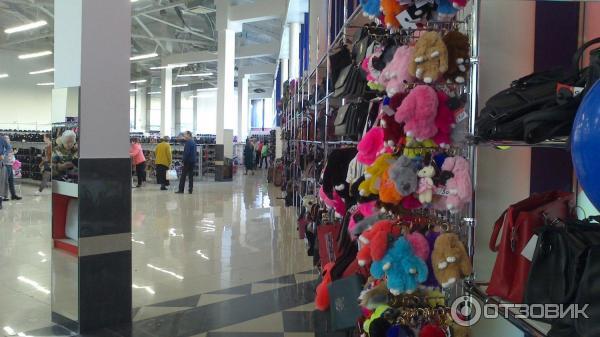 c1e7578c525 Сеть магазинов Планета одежды   обуви (Ессентуки) фото