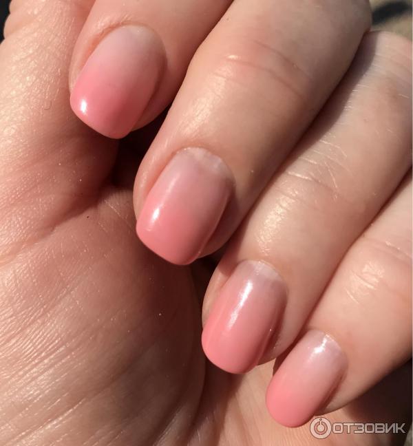 ссоры биогель для ногтей картинки такого условия нет