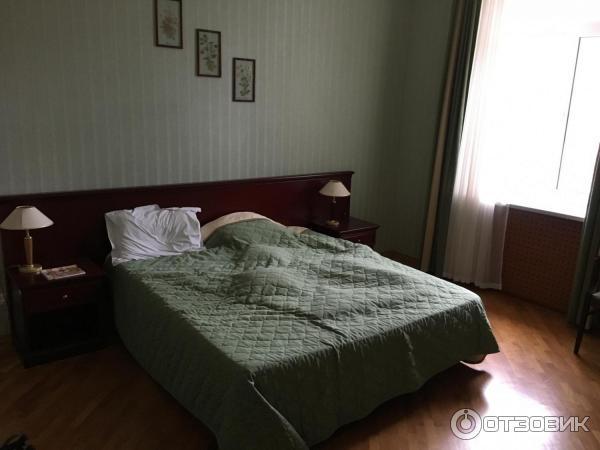 Заказать проститутку в Тюмени пер Ясная Поляна проститутки мытищ дешево