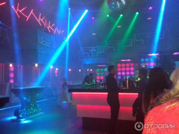 Клуб часы курск вход ночной цена работа бармена в ночном клубе спб