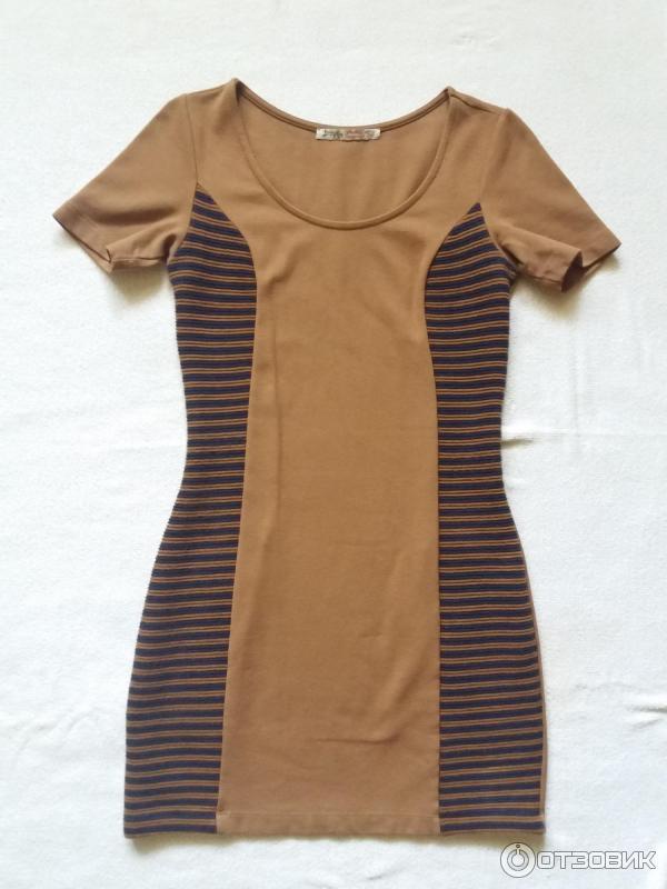 Отзыв о Женская одежда Jimmy Key  a697c42b80e52