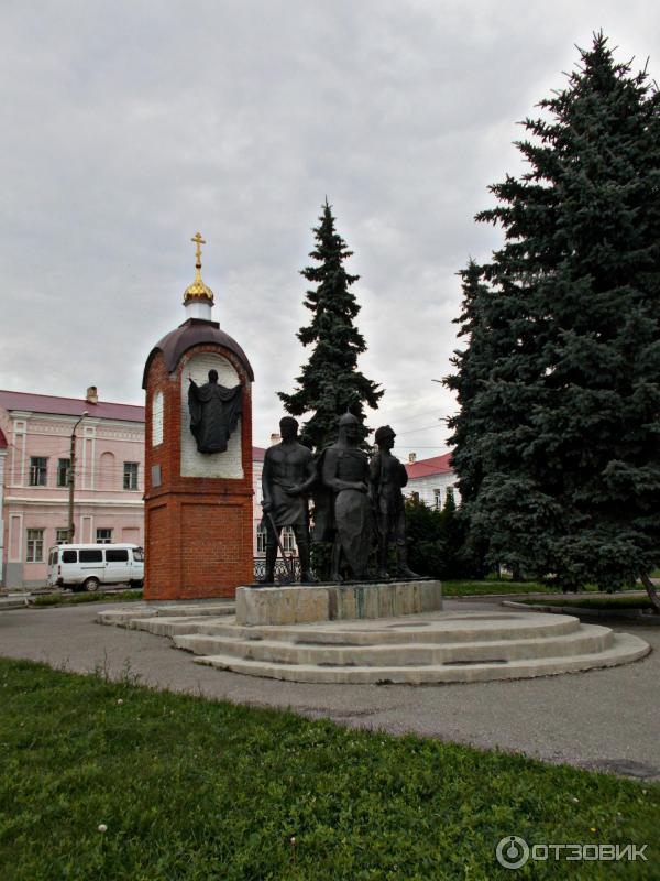 Сайт пфр в саратовской области фото этот новый