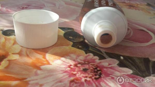 Изображение - Чешский крем для суставов 10846348
