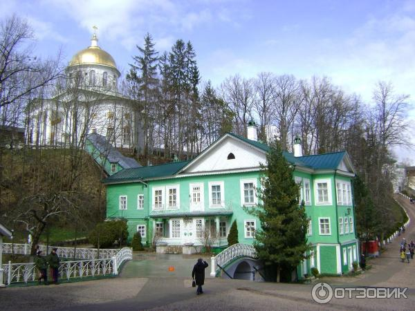 бумчик украинский старые фотографии города печоры псковской области каждый блок