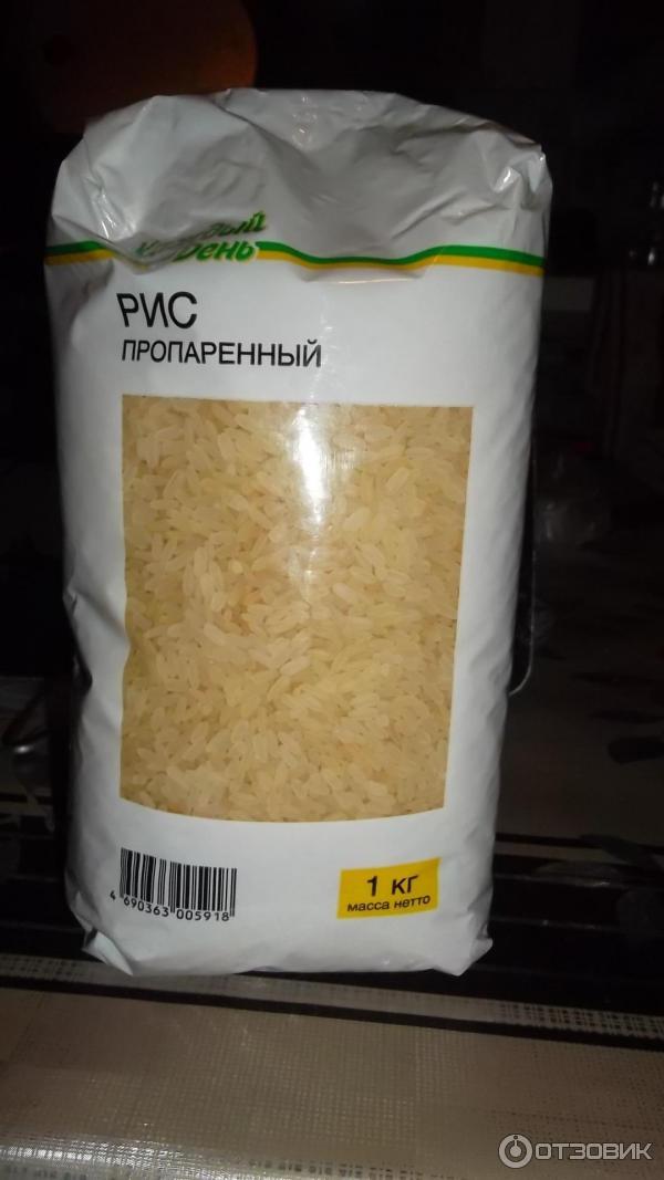 Рис Пропаренный При Похудении. Рисовая диета и разгрузочный день на рисе: для похудения, для очищения, для здоровья