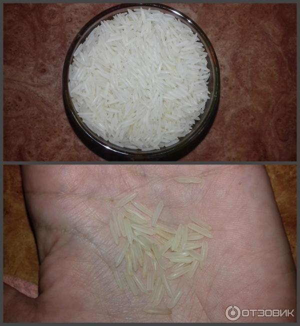 Рис Басмати Похудение. Рисовая диета и разгрузочный день на рисе: для похудения, для очищения, для здоровья