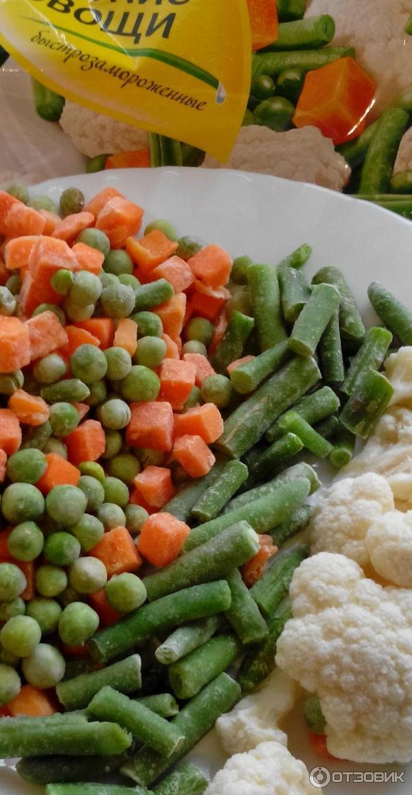 замороженные овощи с фото и названиями тысячи девушек