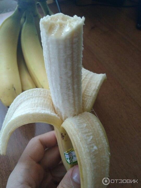 Отзывы О Банановых Диетах. Банановая диета