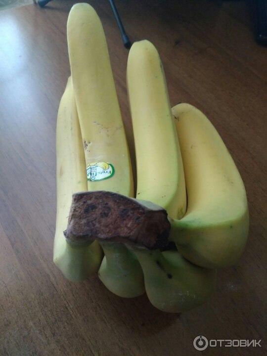 Отзывы Банановой Диеты 7 Дней. Вкусное банановое похудение – реально? Отзывы и результаты