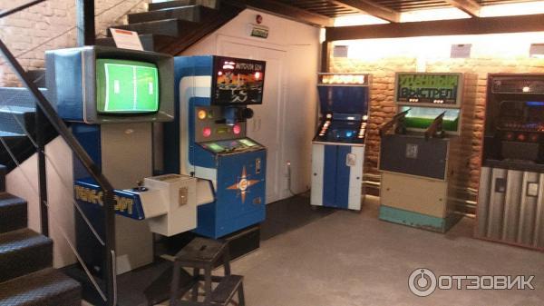 Money game игровой автомат