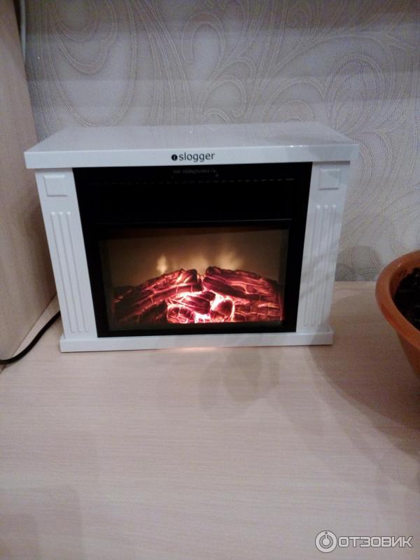 Электрический камин компактный slogger heat flame отзывы барбекю из блоков своими руками чертежи и фото пошаговая инструкция