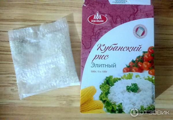 Девятидневная диета маргариты королевой отзывы citykey. Net.