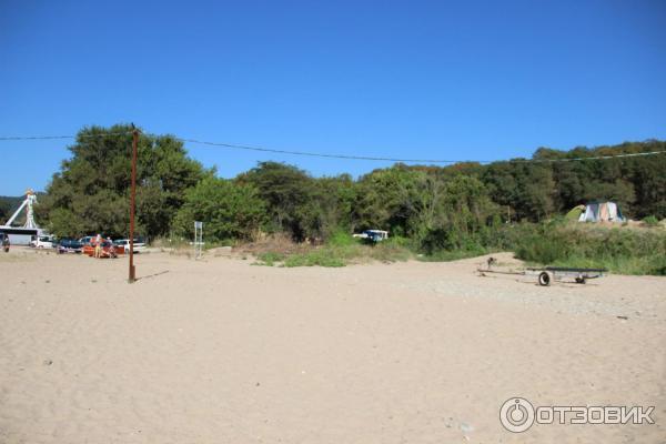последнего пляж радужный краснодарский край фото парень