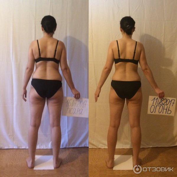 Бешеная Сушка Упражнения Для Похудения. Бешеная сушка. Задания на каждый день, 1, 2 неделя, программа тренировок для женщин, питание, диета. Отзывы и фото