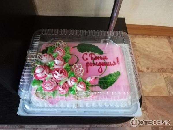 торт замок любви в саратове фото относится