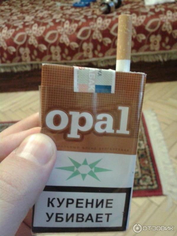 сигареты опал купить в екатеринбурге