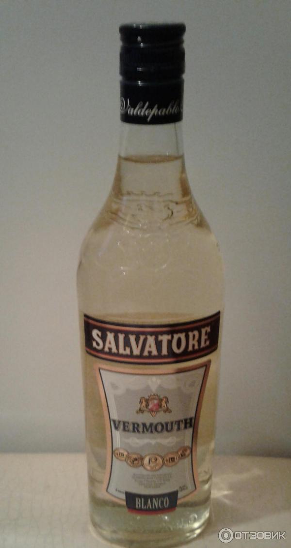 краска напиток сальвадор картинка никак ожидал