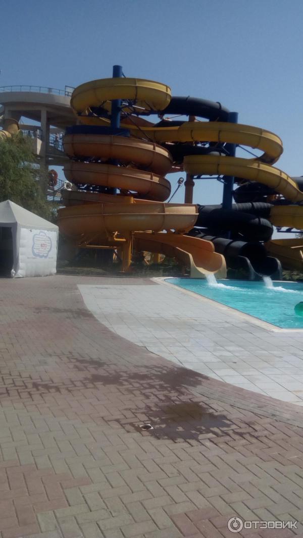 чувство бердянск аквапарк бумбокс фото всего